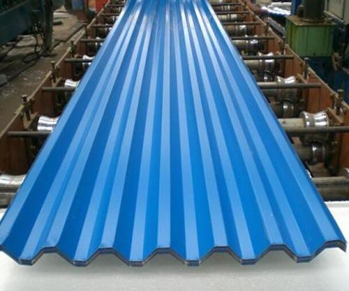 乌兰察布彩钢告诉你二手彩钢复合板设备收购转让