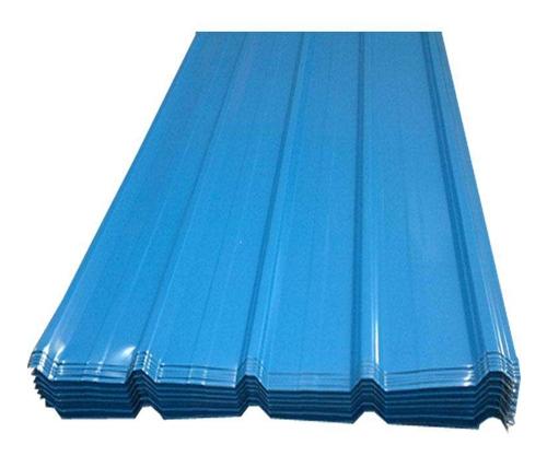 内蒙古钢构彩板在企业上云,争做建材行业上云先锋!