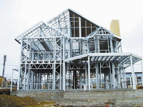 集宁彩钢厂家北京鸟巢,因2008年夏季奥运会而建,坚信大伙儿对北京鸟巢应该十分熟悉