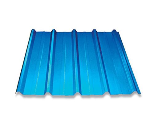 屋面板YX25-205-802型