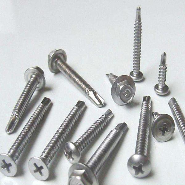 工程配套产品系列定制