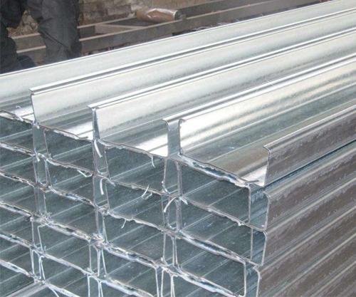 C/Z型钢系列公司