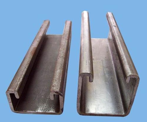 乌兰察布C/Z型钢系列多少钱