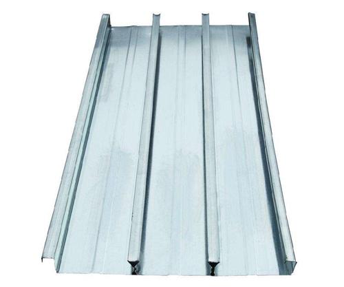 内蒙古组合楼板系列