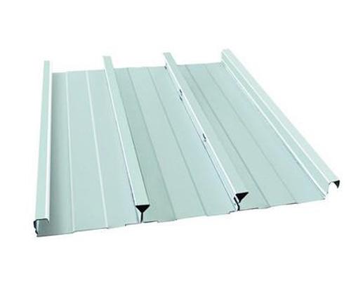 组合楼板系列公司