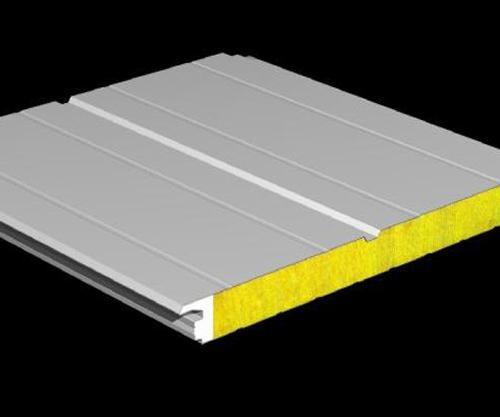 保定墙面板YX17-110-880