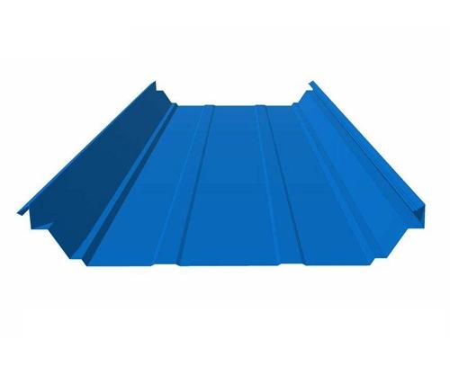张家口屋面板u-475型
