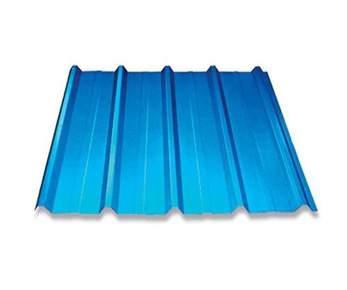 张家口屋面板YX25-205-802型