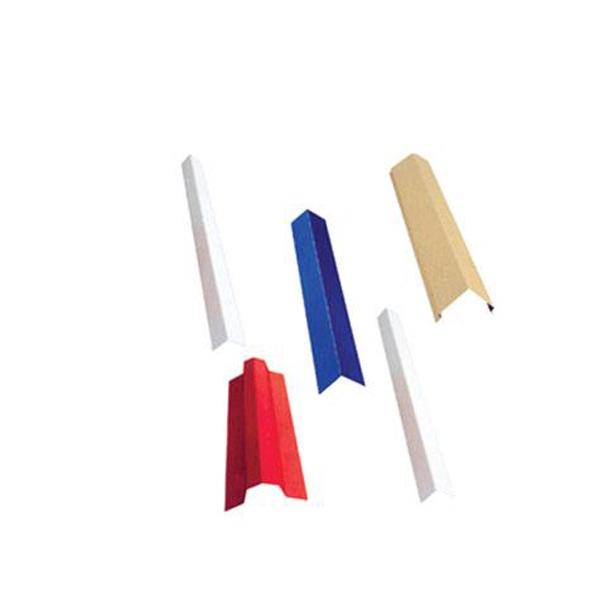 内蒙古工程配套产品系列