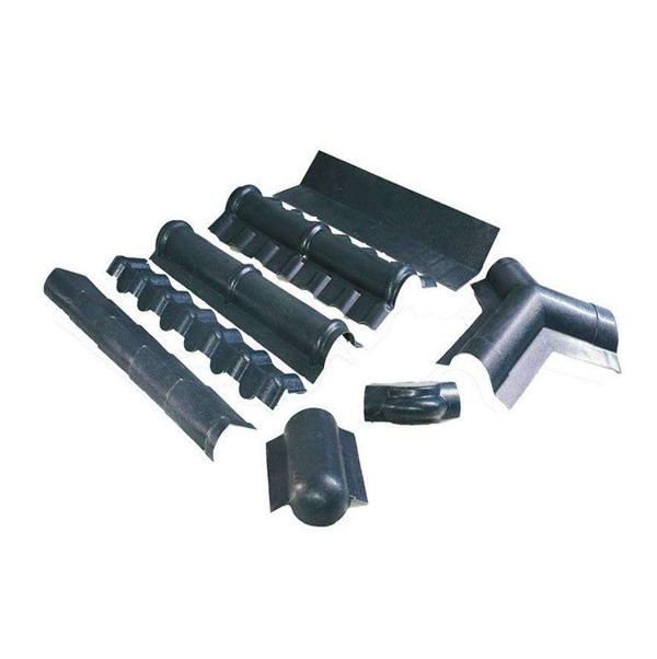 呼市工程配套产品系列