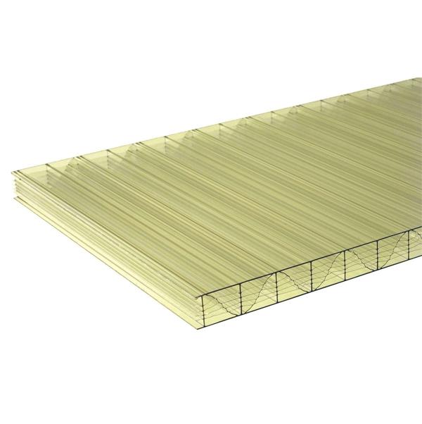 阳光板/采光板系列