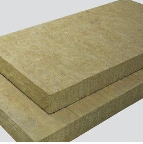 保定岩棉板系列