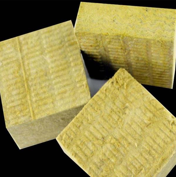 岩棉板系列定制
